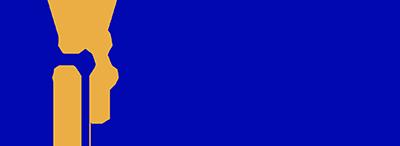 BarBells Gym Logo